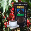 Cup-Package-cherry_pic_copy_4d0fd2d4-4883-4430-b2a5-0ecdb3edb6ef_medium