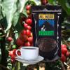 Cup-Package-cherry_pic_copy_4d0fd2d4-4883-4430-b2a5-0ecdb3edb6ef_medium