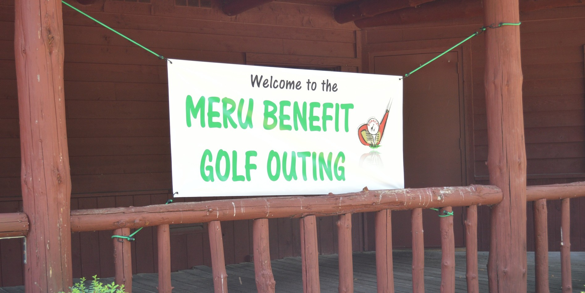 The First Annual Mt. Meru Golf Outing Recap