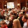 Synod assembly