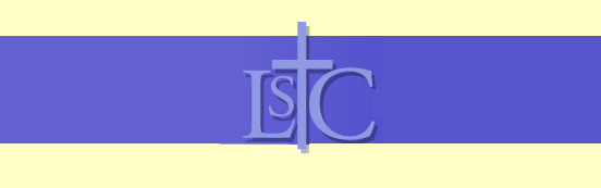 LSTC now officially a Reconciling in Christ seminary