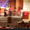 aarons-video-screenshot