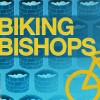 bikingbishops
