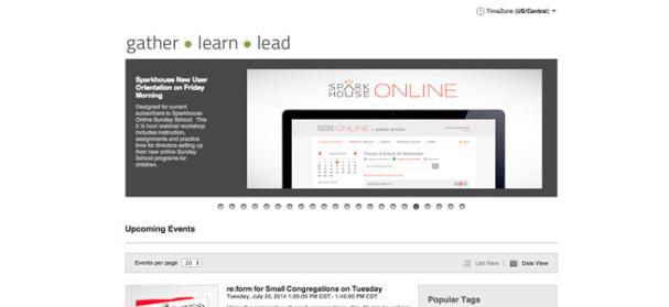 free-webinars