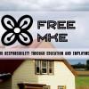FREE MKE