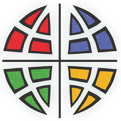 Greater Milwaukee Synod Logo