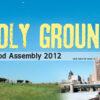 holyground-synodassembly