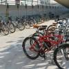 lotsofbikes