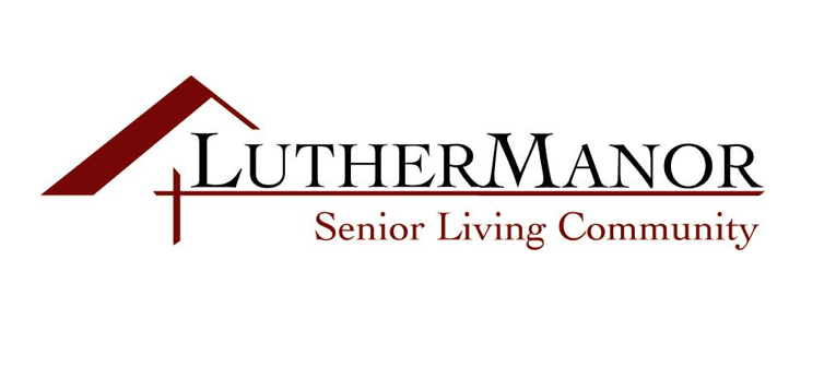 Luther Manor staff members recognized for employment milestones