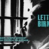 MLK: Letter from Birmingham Jail