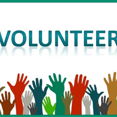 Synod Assembly Volunteers Needed!