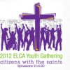 youthgathering2012