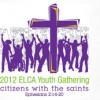 youthgathering2012