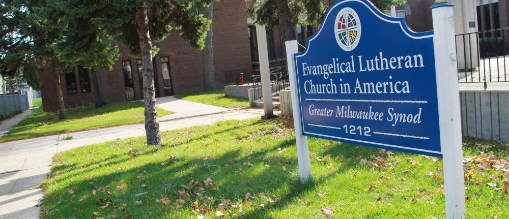 Financial Administrator, Greater Milwaukee Synod (Milwaukee, WI)