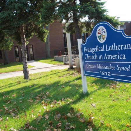 Job Opening: Director for Evangelical Mission, Greater Milwaukee
