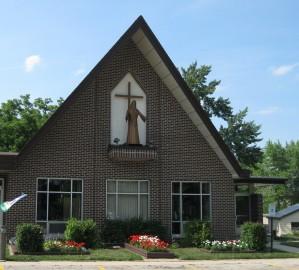 Church Secretary (Part-Time) / Bethel Lutheran, Muskego