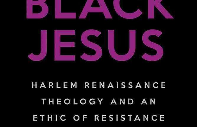 Christianity and Culture Keynote/Panel Discussion on Bonhoeffer's Black Jesus (Ascension Lutheran, Milwaukee)