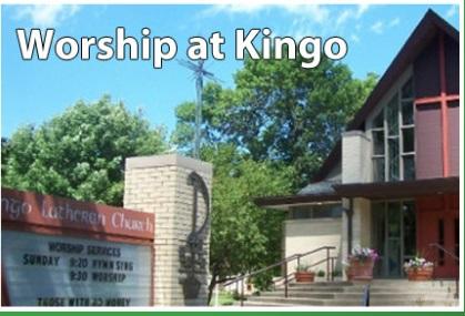 Temporary Office Help (Kingo, Shorewood)