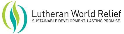 Lutheran World Relief – Box Car Loading (Waukesha)