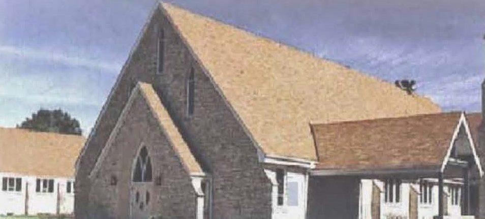 Parish Secretary (Luther Memorial, West Allis)