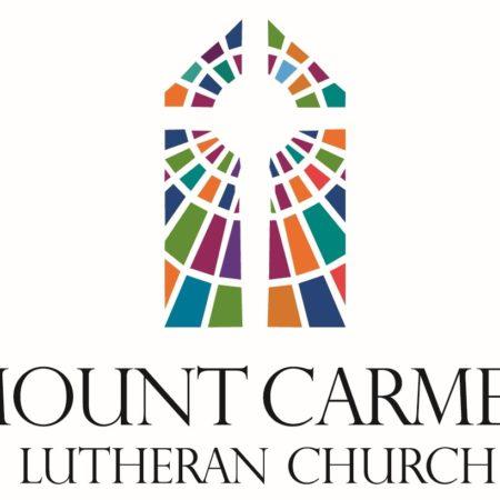 Volunteer Ministries Coordinator (Mt. Carmel, Milwaukee)