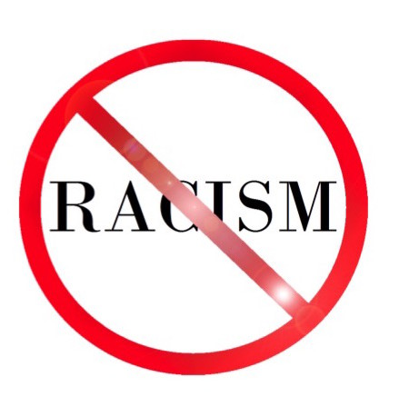 Understanding and Analyzing Systemic Racism Anti-Racism Workshop