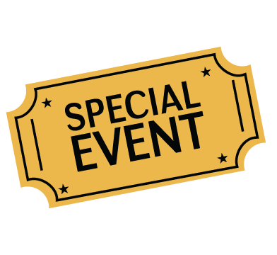 Upcoming Special Events >> Special Events For Boyle County Republican Party Greater Milwaukee