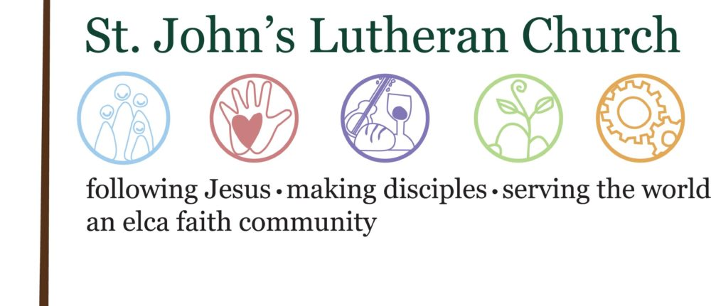 Financial Manager / St. John's Lutheran Church (Brookfield, WI)