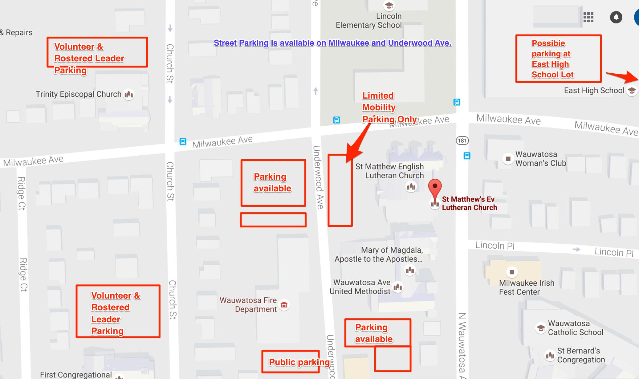 st_matthew_s_ev_lutheran_church_-_google_maps