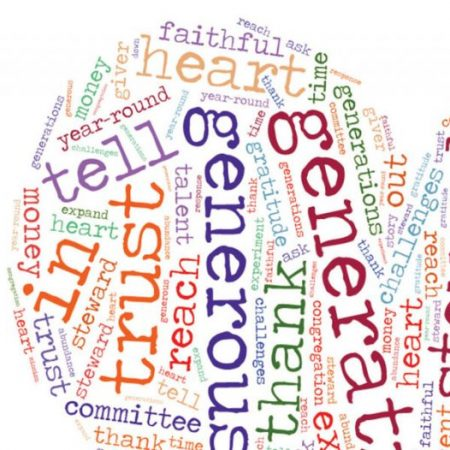 Embracing Stewardship