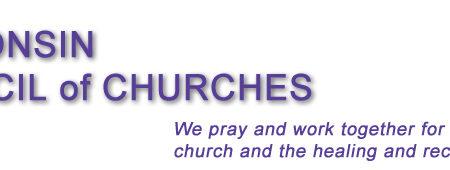 Executive Director, Wisconsin Council of Churches (Sun Prairie, WI)
