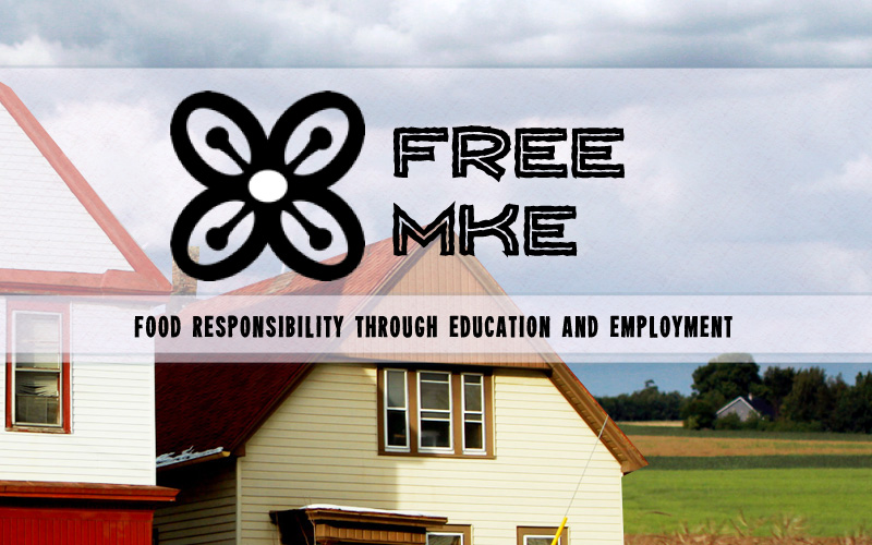 "Celebrate ""God's Work Our Hands Sunday"" with FREE MKE"