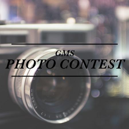 GMS Photo Contest