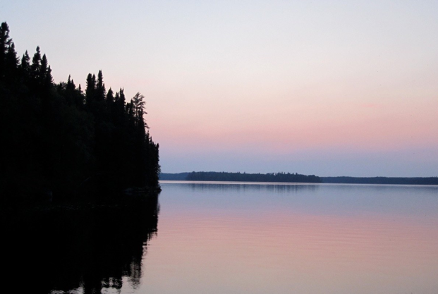 Looking for a lenten retreat?