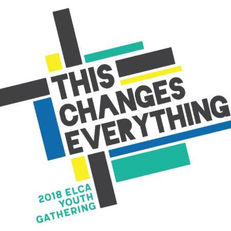 ELCA Youth Gathering Updates