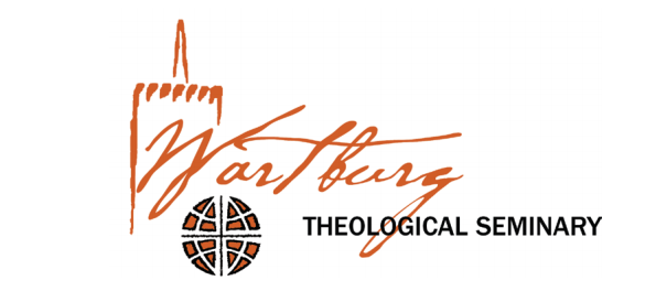 Wartburg Theological Seminary Offers Certificate in Theology and Congregational Leadership